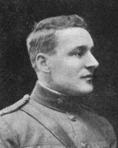 Lieutenant_Stuart_Kirby_Jones