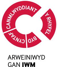 WWI-FWW_Centenary__Welsh_Le